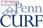 PENN CURF graphic